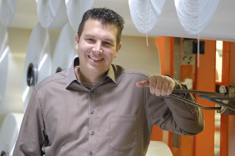 Jochen Kos