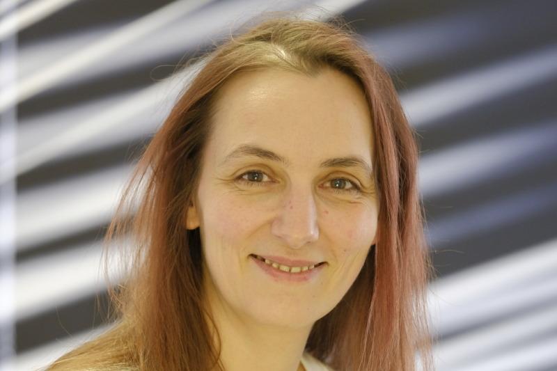 Katja Juliano